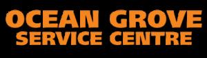 Ocean Grove Service Centre